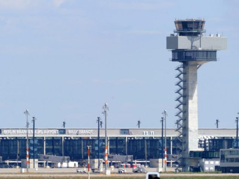 Aeroporto Berlino : Aeroporto di berlino jpeg dago fotogallery