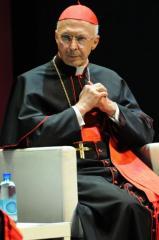 Angelo Bagnasco