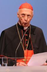 Bagnasco Angelo