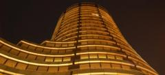 Banca dei Regolamenti Internazionali Basilea