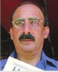 BRIGATE ROSSE ALESSIO CASIMIRRI