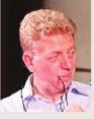 BRIGATE ROSSE FRANCO BONISOLI