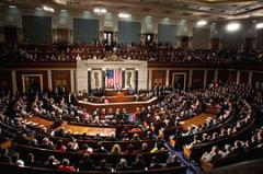 CONGRESSO Obama Health Care Speech to Joint Session of Congress