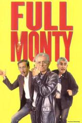 MONTI - FINI - CASINI - IN FULL MONTY