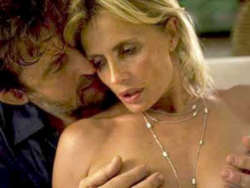 video scene erotiche sesso films