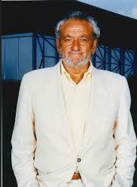 Piero ambrogio busnelli dago fotogallery for Piero ambrogio busnelli