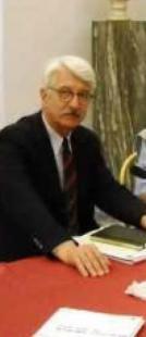 ALFREDO MANTICI
