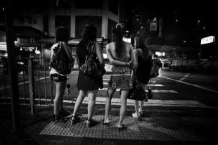 film di ragazze che si prostituiscono massaggiatrici video