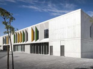 Scuola a Lisbona