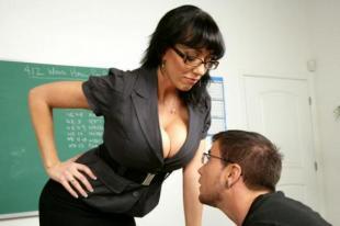 hard erotico incontri relazioni