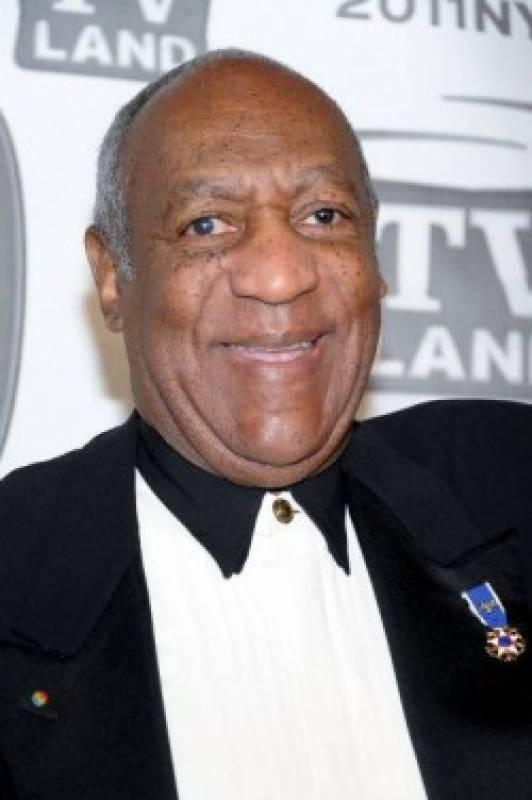 Xxx Cosby 47