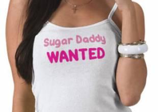 sugar daddy wanted tshirt p235907181699806736yvnr 400