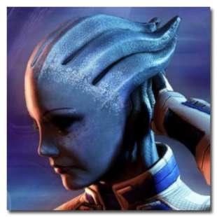alieni