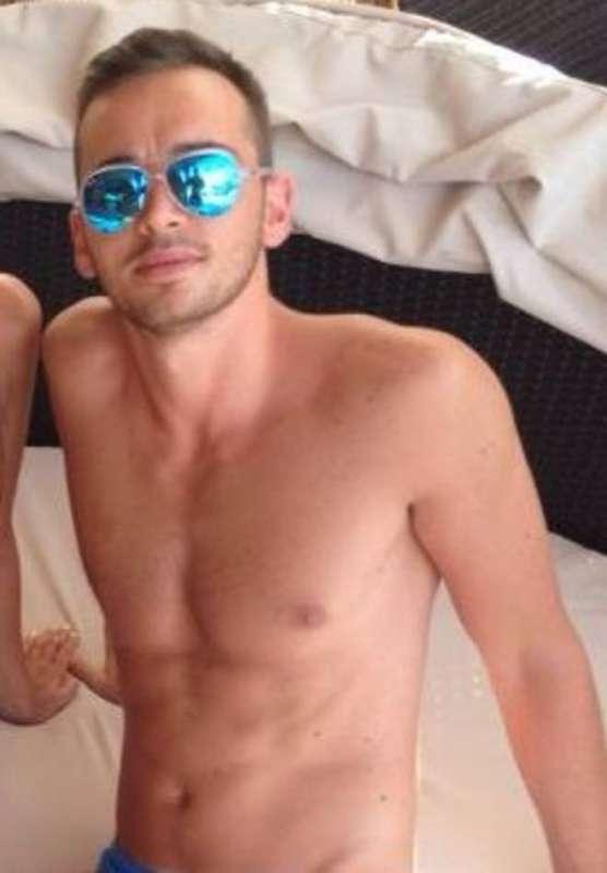 VIDEO GAY GRATIS NERI ANNUNCI ESCORT ITALIA