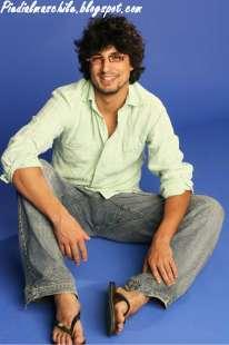 Alessandro borghese dago fotogallery for Alessandro borghese milano