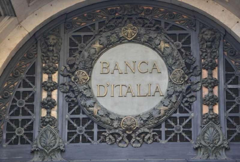 BANKITALIA 2