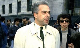 Giorgio Pietrostefani