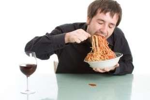 mangiare velocemente 6