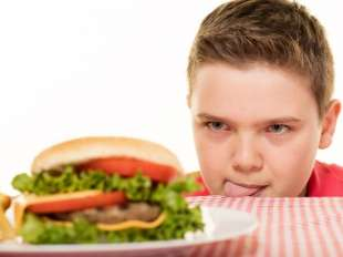 bambini obesi 1