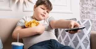 bambini obesi 5