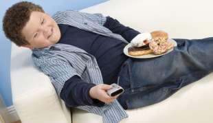 bambini obesi 7