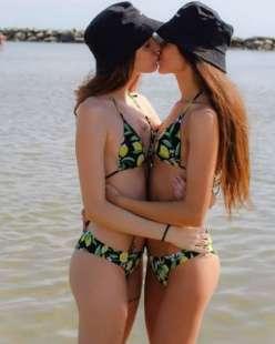 erika e martina, le perle degli omofobi 9