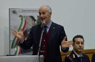 intervento del capo della polizia franco gabrielli foto di bacco (1)