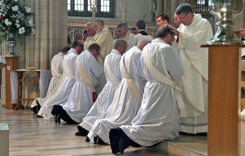 ordinazione preti 2