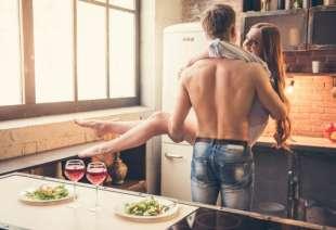 sesso e dieta 1