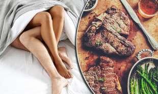 sesso e dieta 5