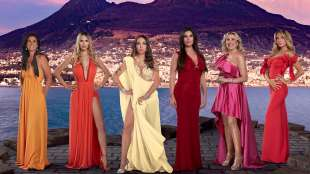 the real housewives di napoli 4