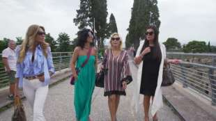 the real housewives di napoli 5