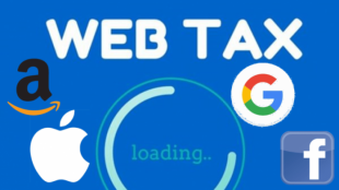 web tax 2