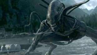 alien covenant 1