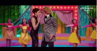 ballo ballo