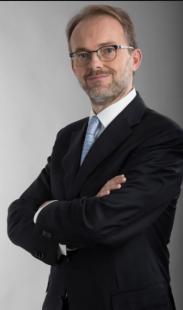 Carlo Ferraresi