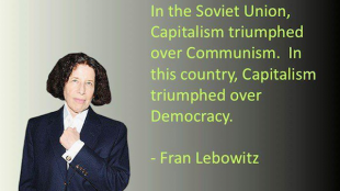 fran lebowitz 5