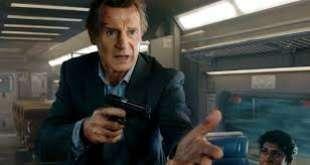 l'uomo sul treno 2