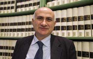 Luigi Ippolito