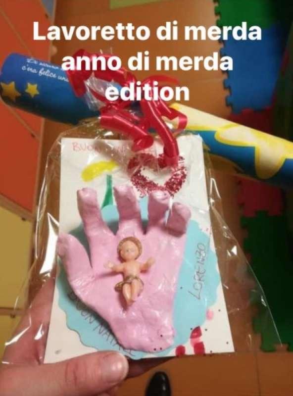 mammadimerda 9