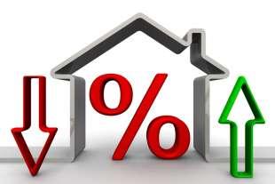 meno case comprate nei centri urbani