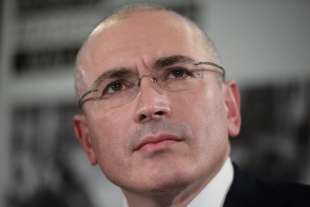 mikhail khodorkovsky 1