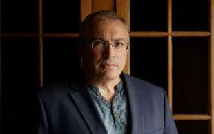 mikhail khodorkovsky 3