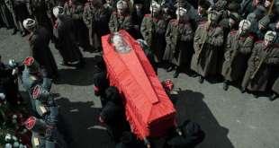 morto stalin se ne fa un altro 1