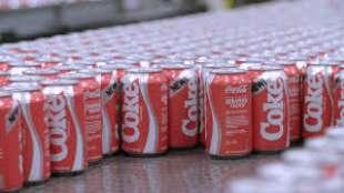 new coke 1