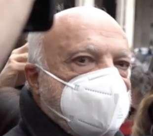 Nunzio Sarpietro