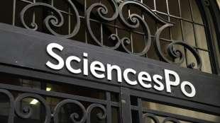 Sciences Po 1