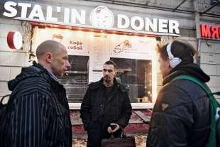 stal'in doner 2