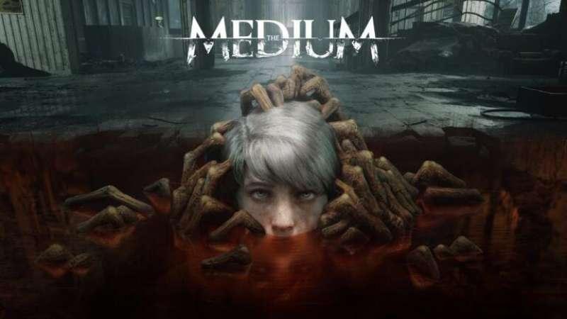 the medium 2