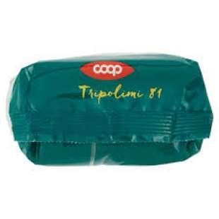 TRIPOLINI COOP